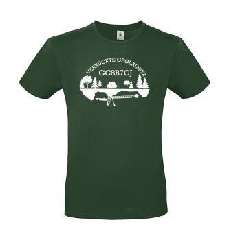 Event-Shirt